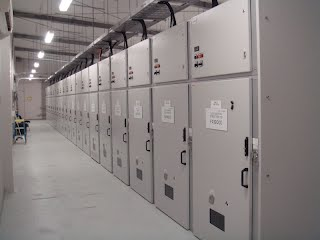 HV Switchgear